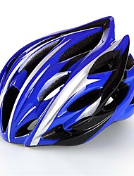 cheap -WEST BIKING® Helmet BMX Helmet Skateboarding Helmet Bike Helmet 20 Vents CCC Cycling Durable Light Weight ESP+PC Climbing Cycling / Bike
