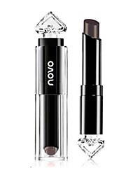 Lipstick Dry Single Waterproof Comfortable