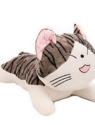cheap -Stuffed Toys Toys Cat Not Specified Pieces
