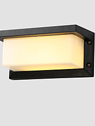 economico -5 LED integrato Rustico/campestre LED Vintage Retrò caratteristica for LED Stile Mini Lampadina inclusa,Luce ambient Luce a muro
