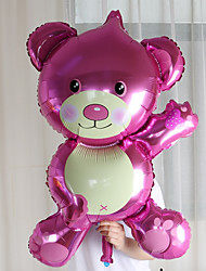 cheap -1pc Latex Balloon Novelty