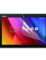 cheap -Screen Protector ASUS Tablet for PET 1 pc Front Screen Protector High Definition (HD)