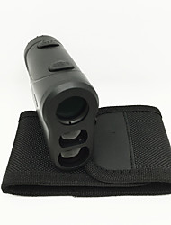 cheap -21mmMonocular Mirrors Handheld 6XFully Multi-coated K9