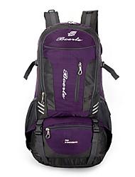 35 L Backpacks Hiking Fast Dry Breathability