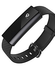 cheap -Original Xiaomi Huami AMAZFIT A1603 Smartband Android iOS Compatible Heart Rate Monitor