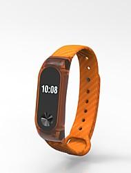 cheap -Xiaomi XIAOMI2 Wristbands Sports
