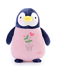 cheap -Penguin Stuffed Animal Plush Toy Cute Cotton Gift