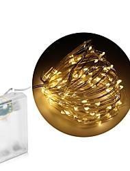 LED szalagfények