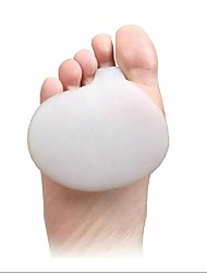 Gel Orthotic Insole & Inserts for
