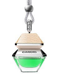 Car Perfume Pendant Pursue  Automotive Air Purifier