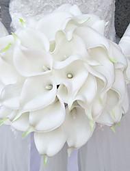 Bouquet sposa Bouquet Matrimonio 20 cm ca.