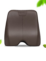 Automotive Waist Cushions For Jaguar Land Rover All years Discovery Sport Range Rover Car Waist Cushions Leather