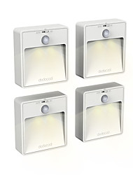Smart Lights Sensor Wireless
