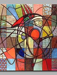 economico -lutjanus sebae 100% dipinti a mano dipinti ad olio moderni opere d'arte moderna di arte della parete per la decorazione della camera