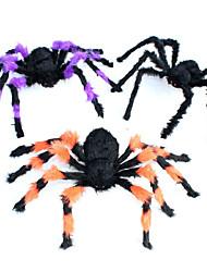Decoração Feriado HalloweenForDecorações de férias