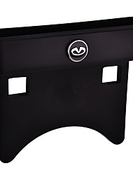 Car Organizers Front Passenger Seat The Main Driver Plastic For Infiniti All years