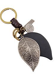 Keychain Jewelry Fashion Personalized All