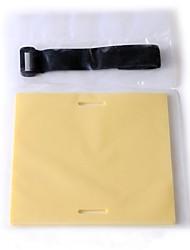 Solong tatouage accessoires 5 pcs maquillage permanent bras tatouage pratique peaux fournir de petite taille ta504-4