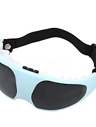cheap -Myopia-preventing Eye Protection and Massage Goggle