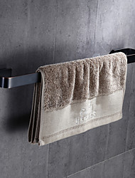 cheap -Towel Bar Classical Brass Wall Mounting