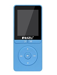 Недорогие -MP4Media Player8GB