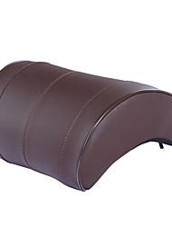 preiswerte -Kopfstützen fürs Auto Kopfstützen Leder Universal Alle Jahre