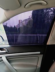 billiga -Bil Solskydd och -skärmar till bilen Bilvisare Till Universell General Motors PVC
