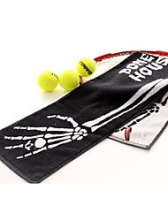 Недорогие -Свежий стиль Спортивное полотенце Высшее качество Чистый хлопок Полотенце