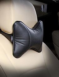 economico -Poggiatesta per auto poggiatesta Pelle Per Buick Tutti gli anni Excelle Motori generali
