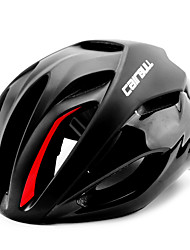 Women's / Men's / Unisex Mountain /  Sports Bike Helmet 20 Vents 54-62CM Cycling / Mountain Cycling / Road Cycling /