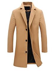 Ναυτικά παλτό