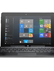 PIPO W1PRO 10.1 pulgadas windows Tablet (Windows 10 1920*1200 Quad Core 4GB+64GB)