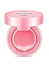 cheap -Blush Dry Powder Long Lasting Daily Face China