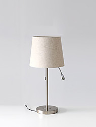 cheap -60 Modern/Comtemporary Table Lamp , Feature for with Use Switch