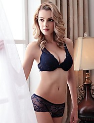 cheap -Bras & Panties Sets,Lace Bras