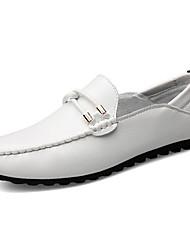 Genişletilmiş-Boyut Ayakkabı