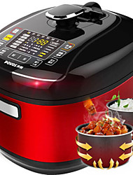 Cucina Others 220V Pentola a pressione