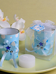cheap -Cup Baby Shower New Baby Glass fiber 6.5*6.5*6.8 1 Wedding Favors