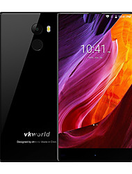 vkworld MIX PLUS 5.5 inch 4G Smartphone (3GB + 32GB 13MP Quad Core 2850mAh)