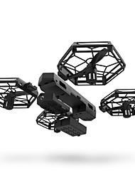 RC Drone T908W 4 canaux 6 Axes Quadri rotor RC Flotter Moniteur FPV Quadri rotor RC Télécommande Caméra Câble USB 1 Batterie Pour Drone