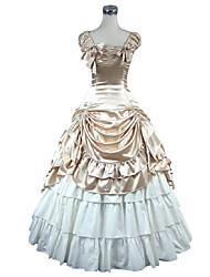 Moda Lolita