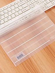 Недорогие -Мешки для хранения Ящики с Особенность является Водоотталкивающие , Для Уход за ребенком