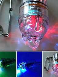 Luce LED Portatile Pesca