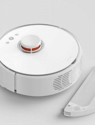 Xiaomi Smart Robot Vacuum Cleaner New Generation 2-in-1 Sweep Mop LDS Bumper SLAM 2000Pa Suction 5200mAh Battery Pre-sale