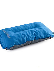 Недорогие -удобный-Высшее качество Запоминающие форму подушки для шеи 100% полиэфир Нет Заполнение Стрейч Надувной