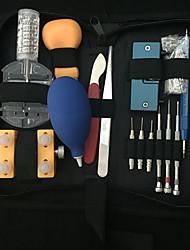 Недорогие -пол тип материал вес нетто (кг) размеры (см) аксессуары для часов