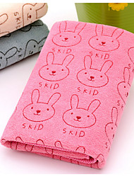 cheap -Fresh Style Hand Towel,Pattern Superior Quality Pure Cotton Towel