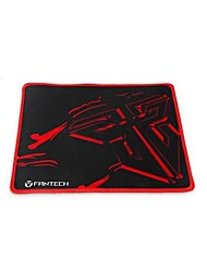cheap -FANTECH MP25 Mouse Pad
