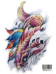 Tattoo Stickers Jewelry Series Animal Series Flower Series Totem Series Others Olympic Series Cartoon Series Romantic Series Message
