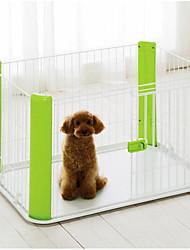 economico -Cane Letti Animali domestici Lenzuola Tinta unita Duraturo Giallo Verde Blu Rosa